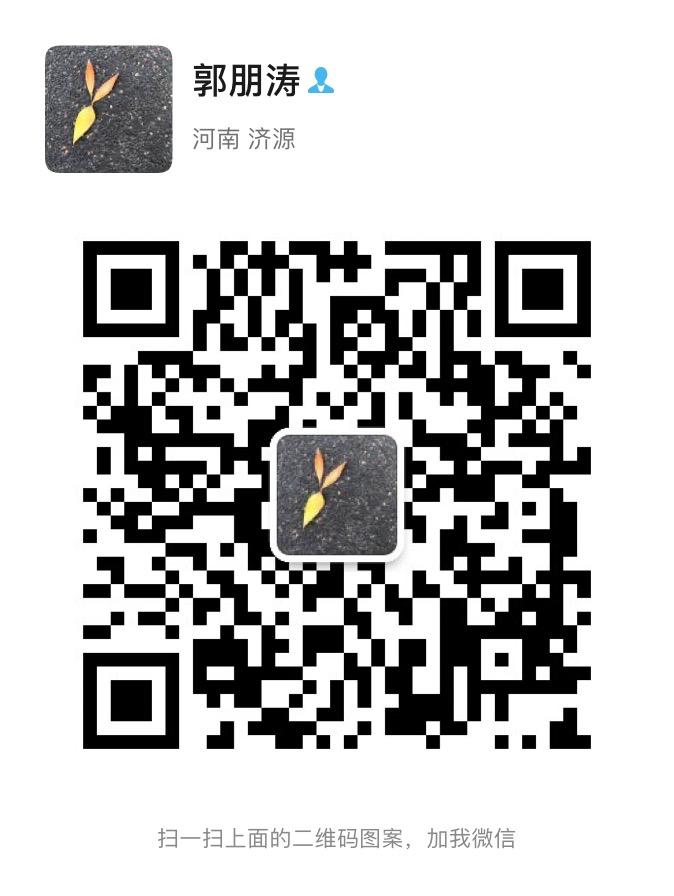 9bd68b4d909ec103444bc090f7ae47d.jpg