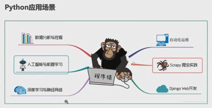 QQ浏览器截图20200331141328.png