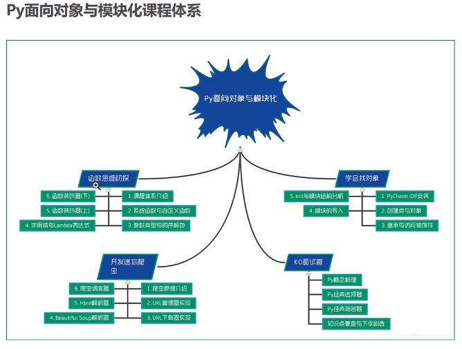 QQ浏览器截图20200331141432.png
