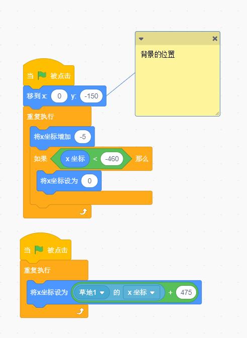 QQ浏览器截图20201203152801.png