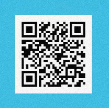 f12689bfcf5178f129c5d34c8bf00df.png